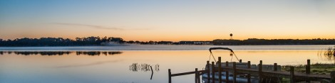 Taken by Marylia Garcia 12/19/13 at sunrise d700, manual mode, 28-200 mm, auto iso, lightroom adjustments applied