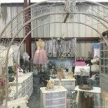 Vintage Warehouse Lakeland - 17