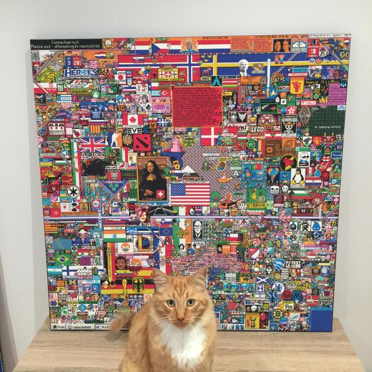 reddit-place-canvas