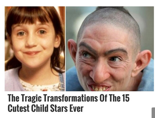 clickbait-tragic-transformation
