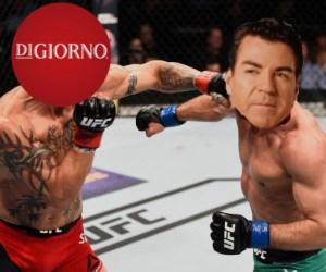papa-johns-digiorno-feud-cover-image