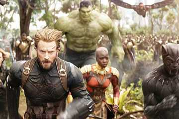 avengers-infinity-war-2018-films-1024x538_opt