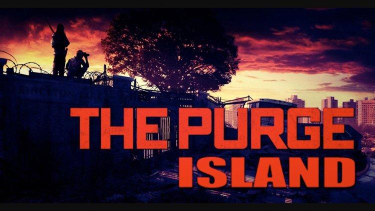 purge-island-2018