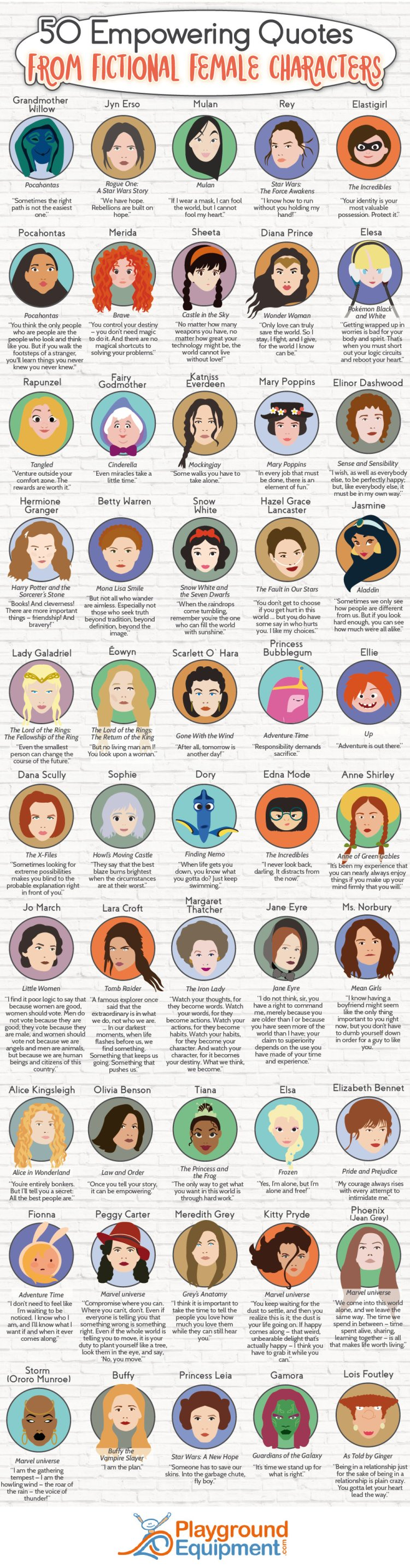 50-empowering-quotes-from-fictional-female-characters-4