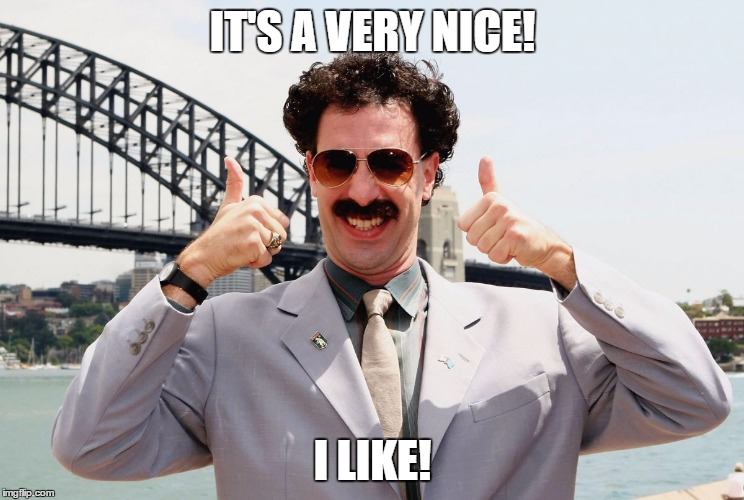 borat-end-of-ze-world