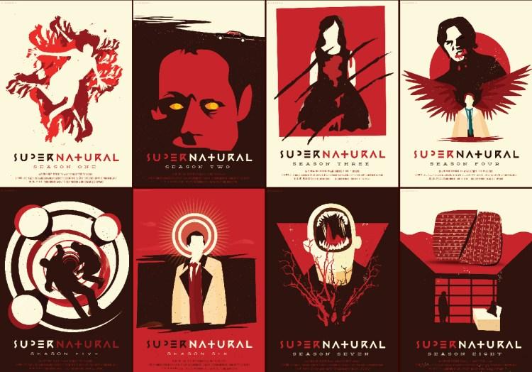 supernatural-10