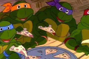 national-pizza-day-cover-image-ninja-turtles_opt