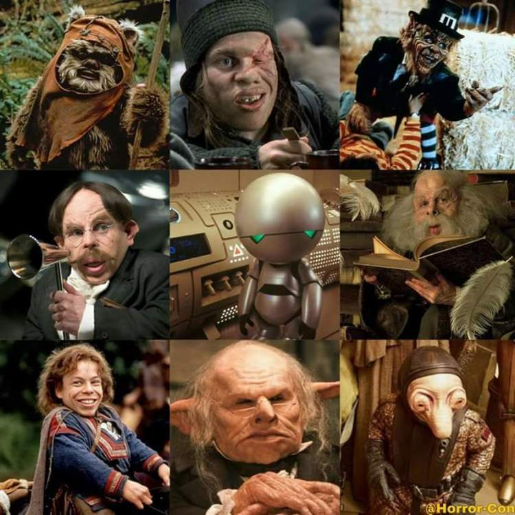 warwick-davis-skin-makeup-movie-transformations