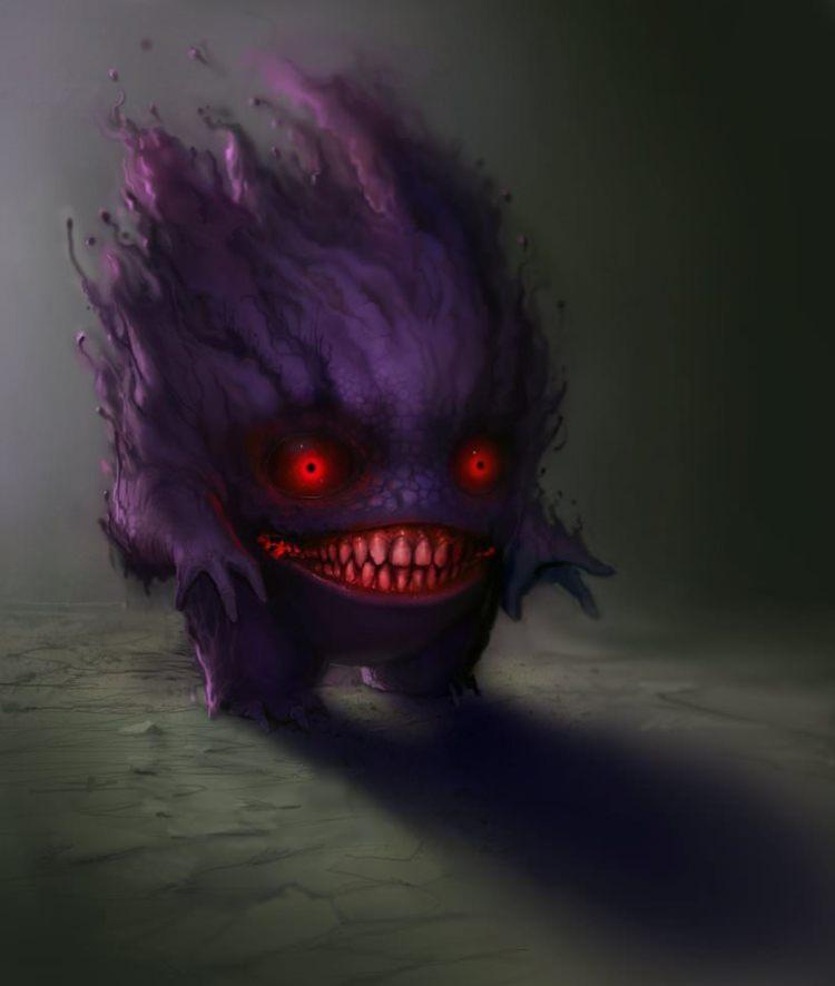 gengar-creepy-subreddit