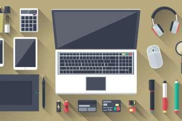 Best-Graphic-Design-Tools-2-1024x536_opt