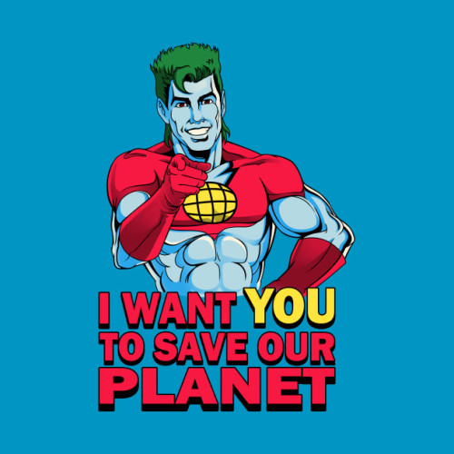 captain-planet-earth-day