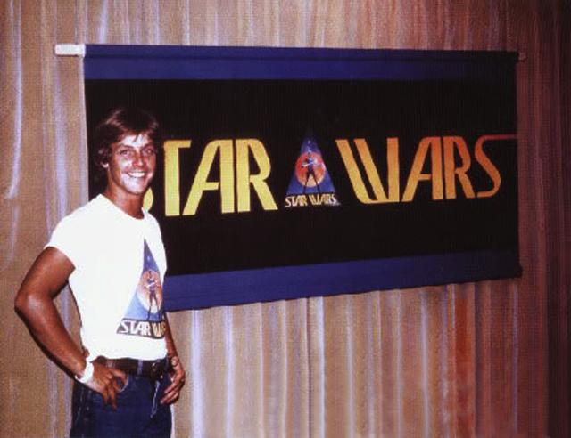 star-wars-1-facts