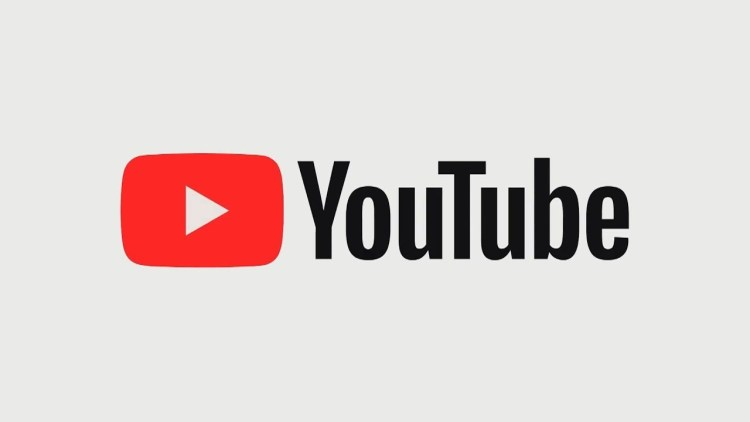 youtube-free-graphic-design-education