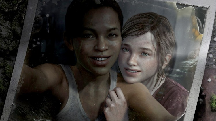 ellie-and-riley-last-of-us-lesbian