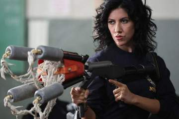 rosa-diaz-brooklyn-99-bisexual