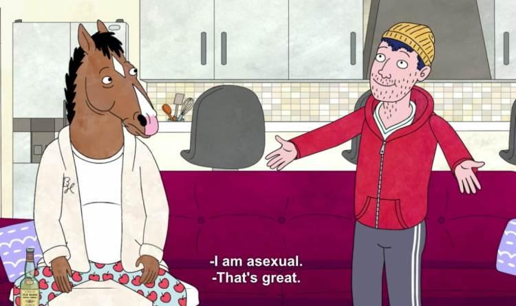 toss-chavez-bojack-horseman