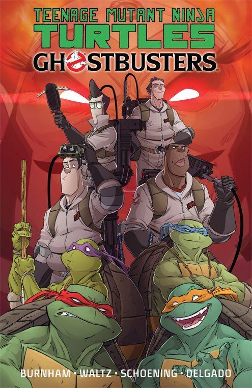 turtle-ghostbusters-nyc-superheroes-2