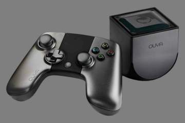 games-download-before-ouya-shuts-down-cover-image-1024x768_opt