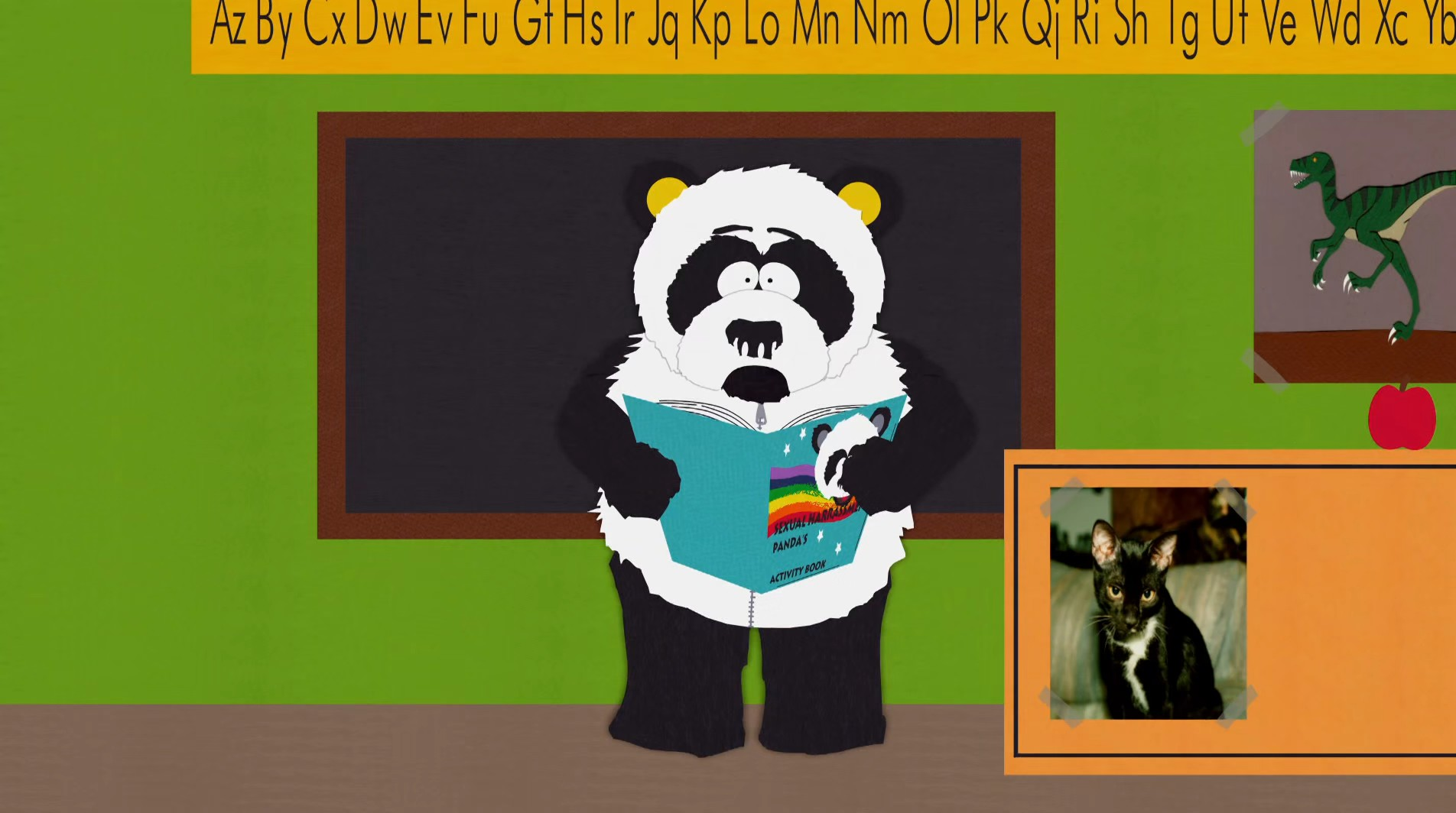 Classic South Park Episodes that are Even More Relevant Today