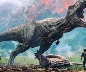 dinosaur-teeth-cover-image