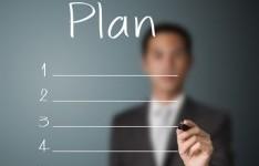 F_como_hacer_un_plan_de_negocios-chica[1]
