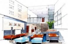 Villa-living-room-design-sketches[1]