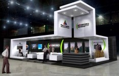 consorci-render-stand-2[1]