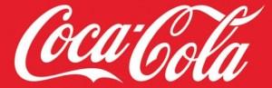 logo-cocacola-534x174[1]