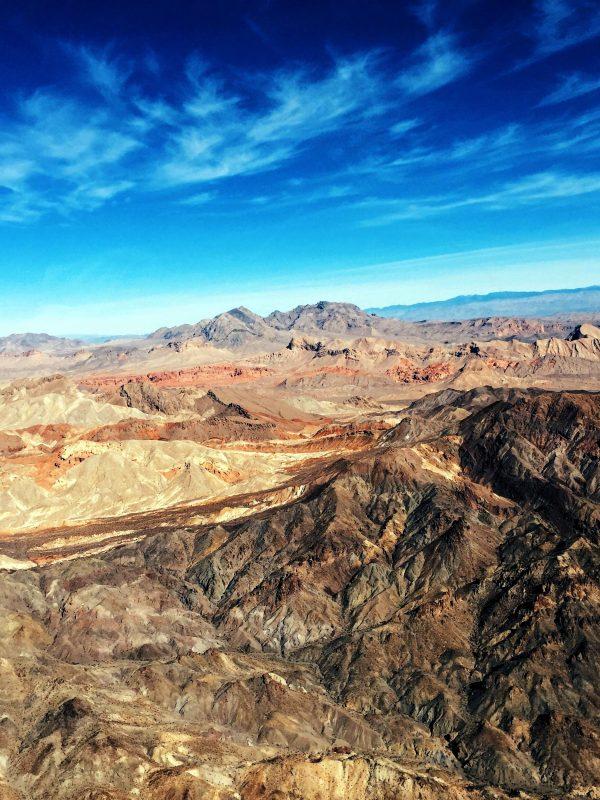 free barren desert dry