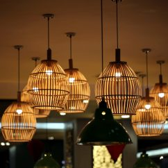 Living Room Furniture Table In Small Free Picture: Ceiling Lamps, Bamboo, Restaurant