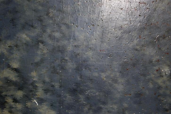 Free picture blue linoleum plastic texture