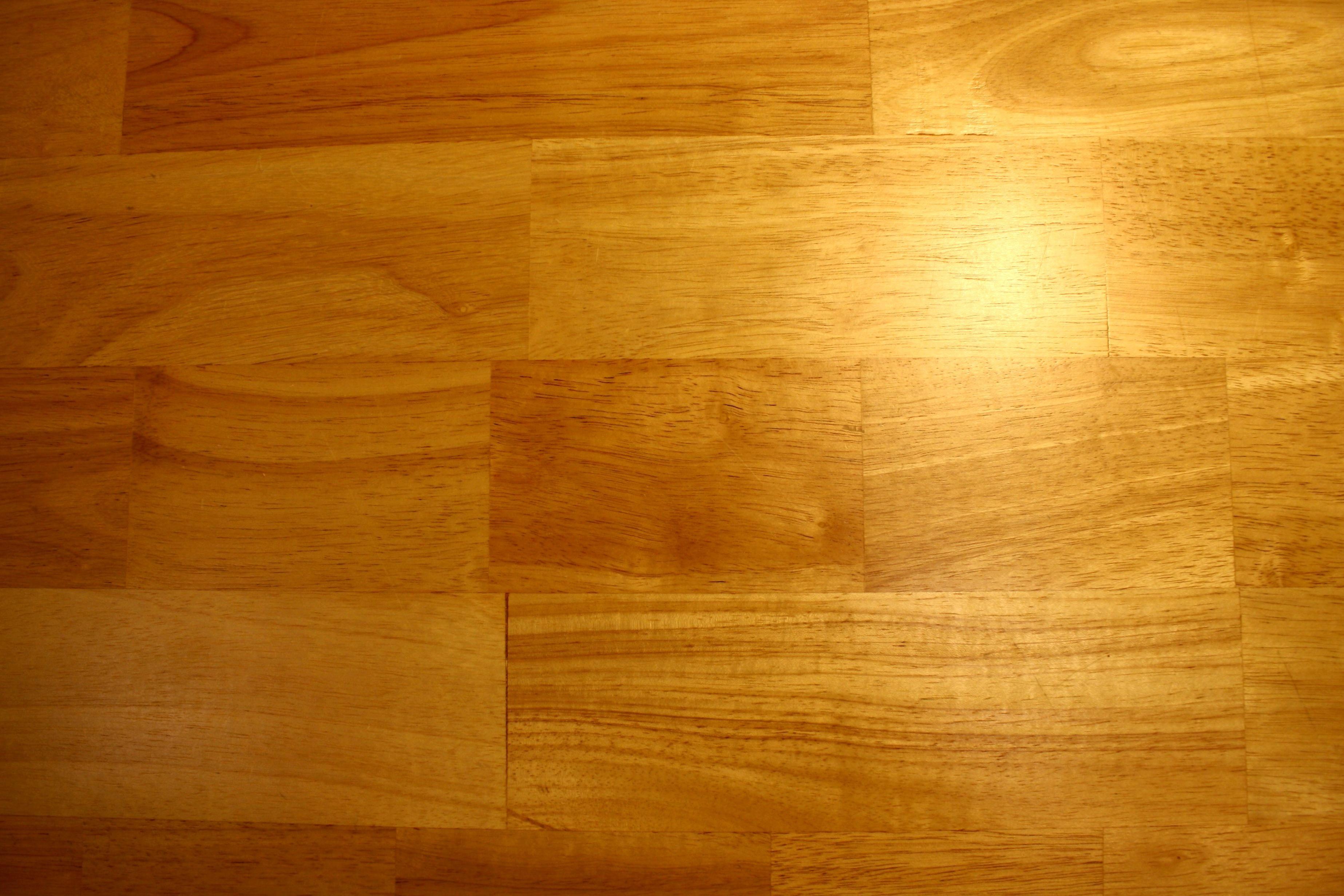 Imagen gratis piso de madera parqu textura