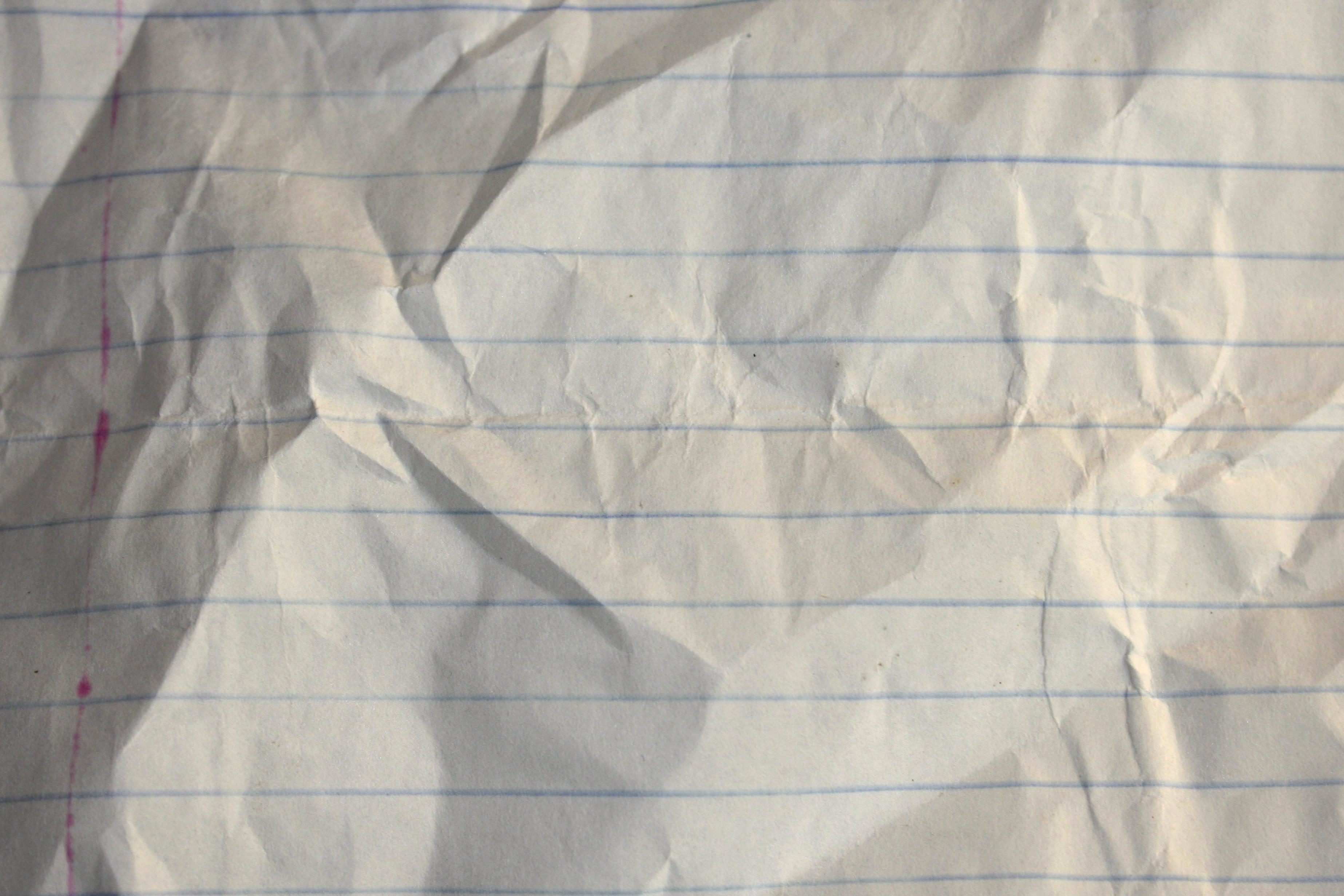 Free picture paper notes paper texture