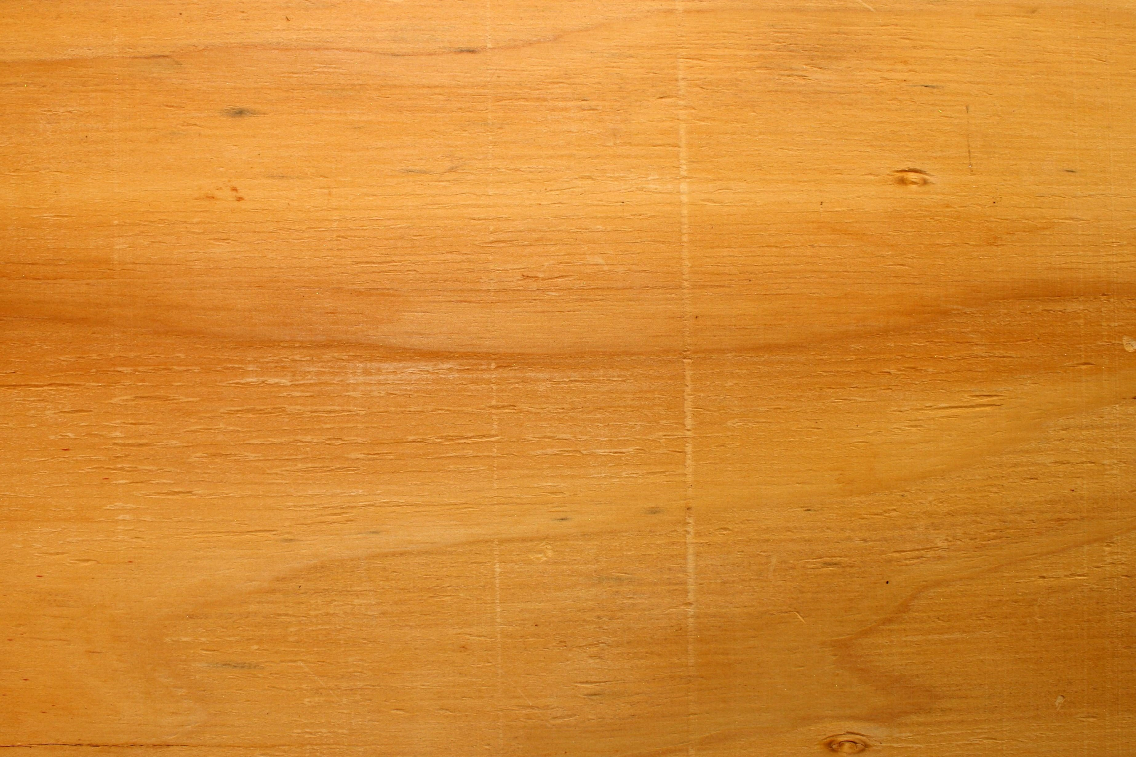 Free picture plywood board close texture horizontal