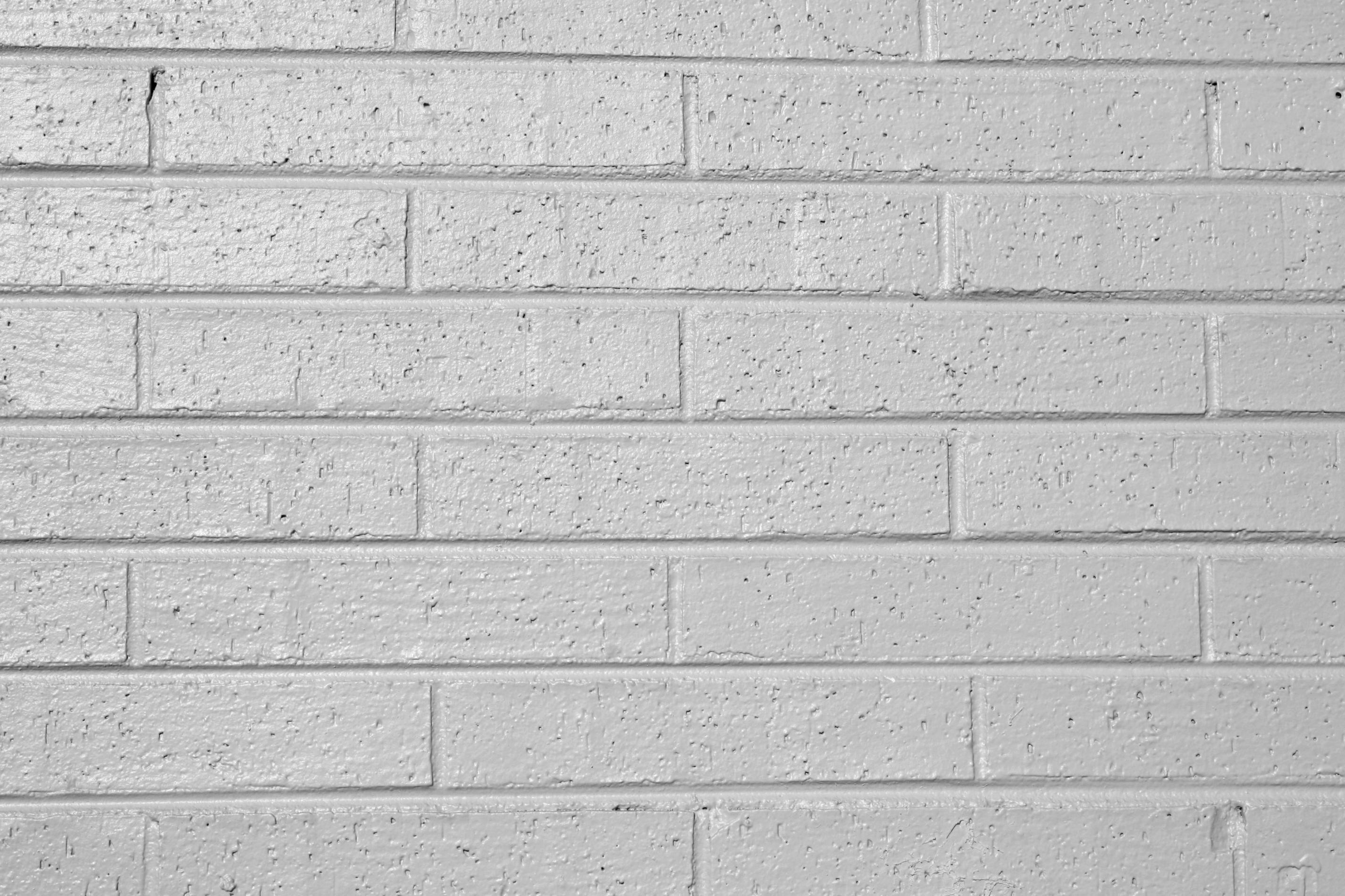 무료 사진: 회색, 그린 벽돌 벽, 텍스처