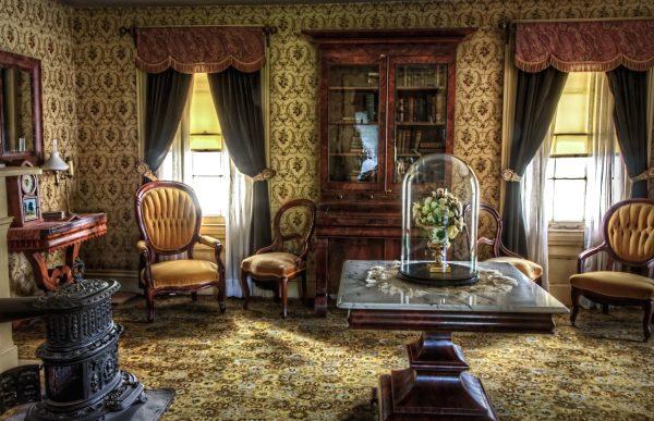 antique design living room Free picture: interior, furniture, antique, interior design, living room, luxury