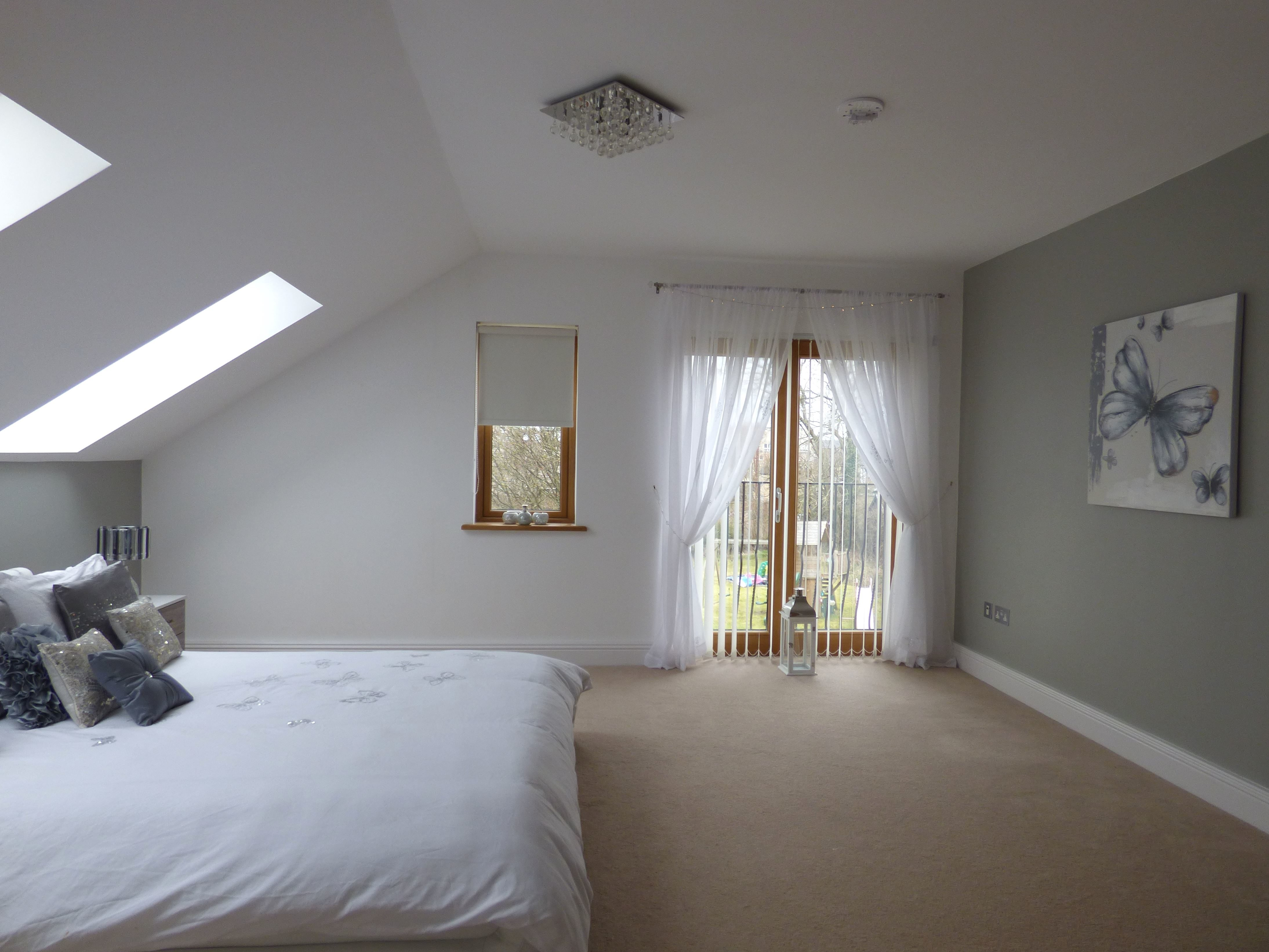 Free Picture Interior Design Lamp Luxury Modern