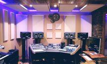 Free Audio Business Room Electronics