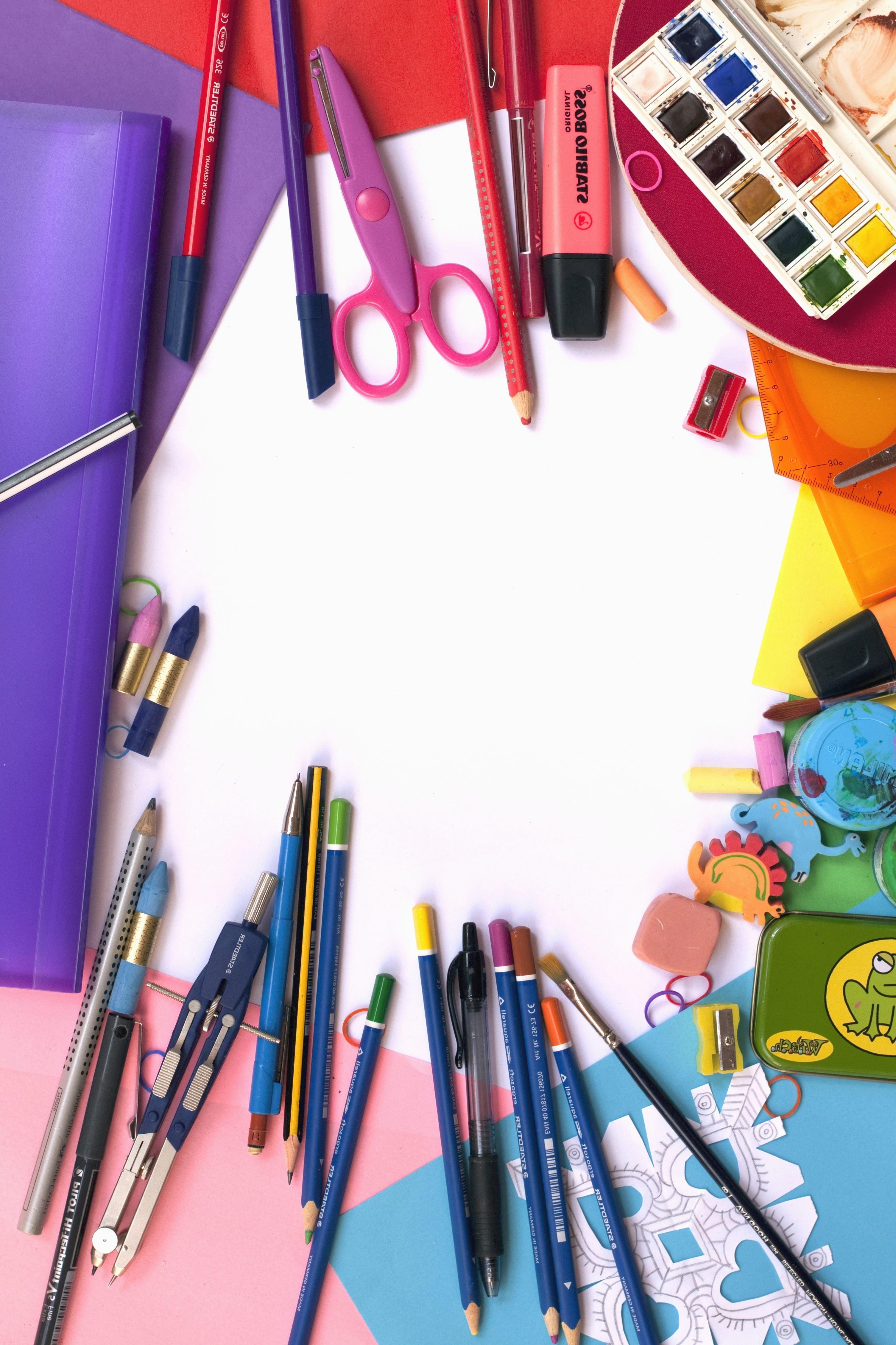 Image Libre Art Couleur Coloré Couleurs Peinture