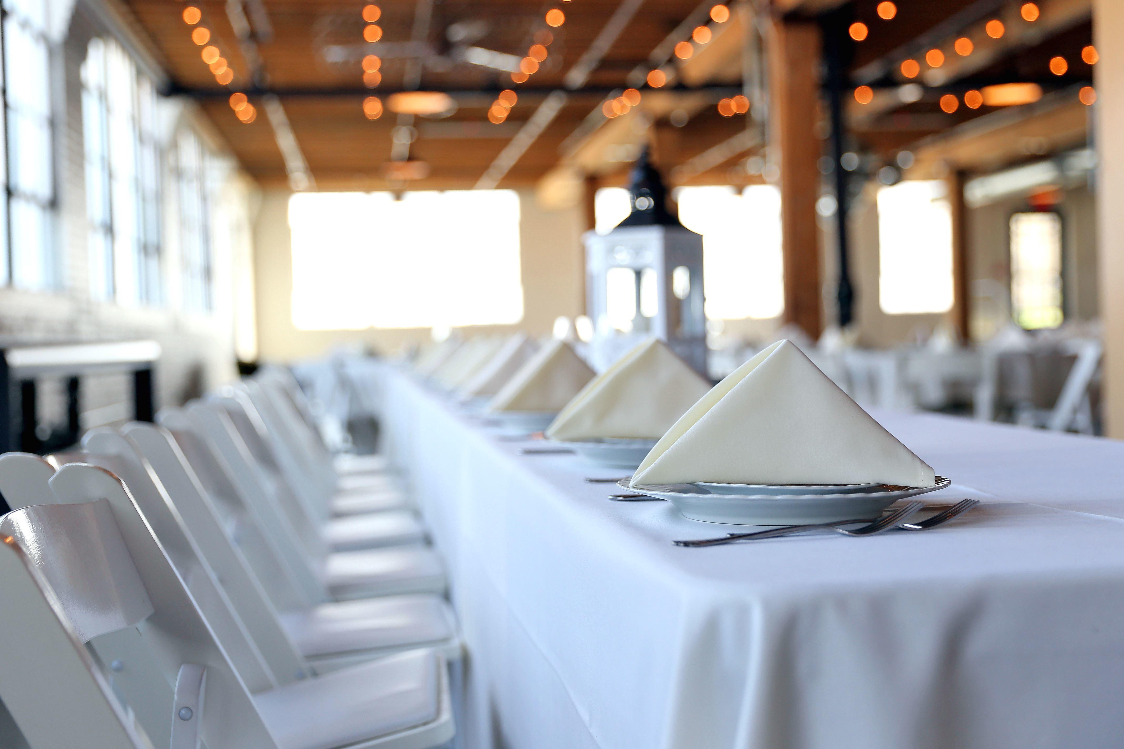 Image libre Table amnagement luxe propre restaurant fentre salle  manger chambre