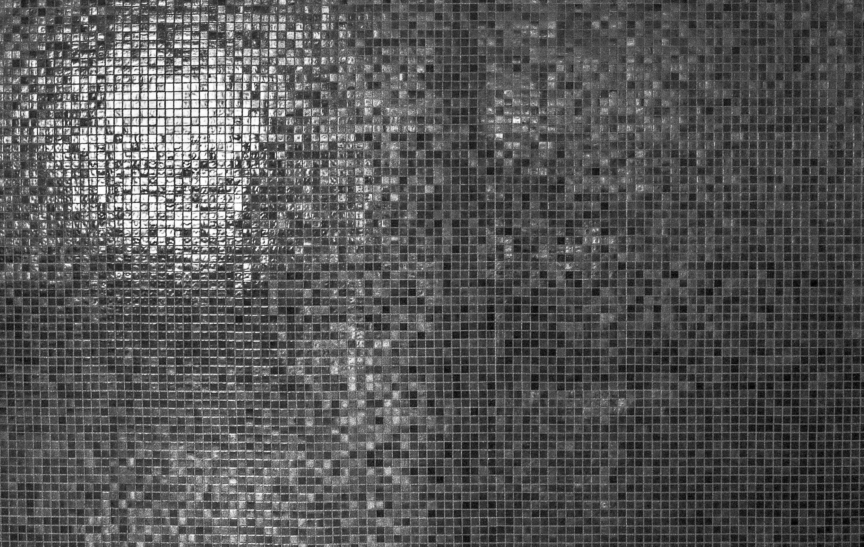 Free picture mosaic wall texture