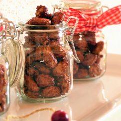 Kitchen Jars Ikea Shaker Cabinets 免费照片 罐子 食物 肉 餐桌 厨房