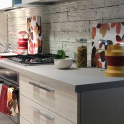 Kitchen Table With Leaf Solid Color Rugs Free Picture: Cloth, Oven, Stove, Spice, Kitchen, Wall ...