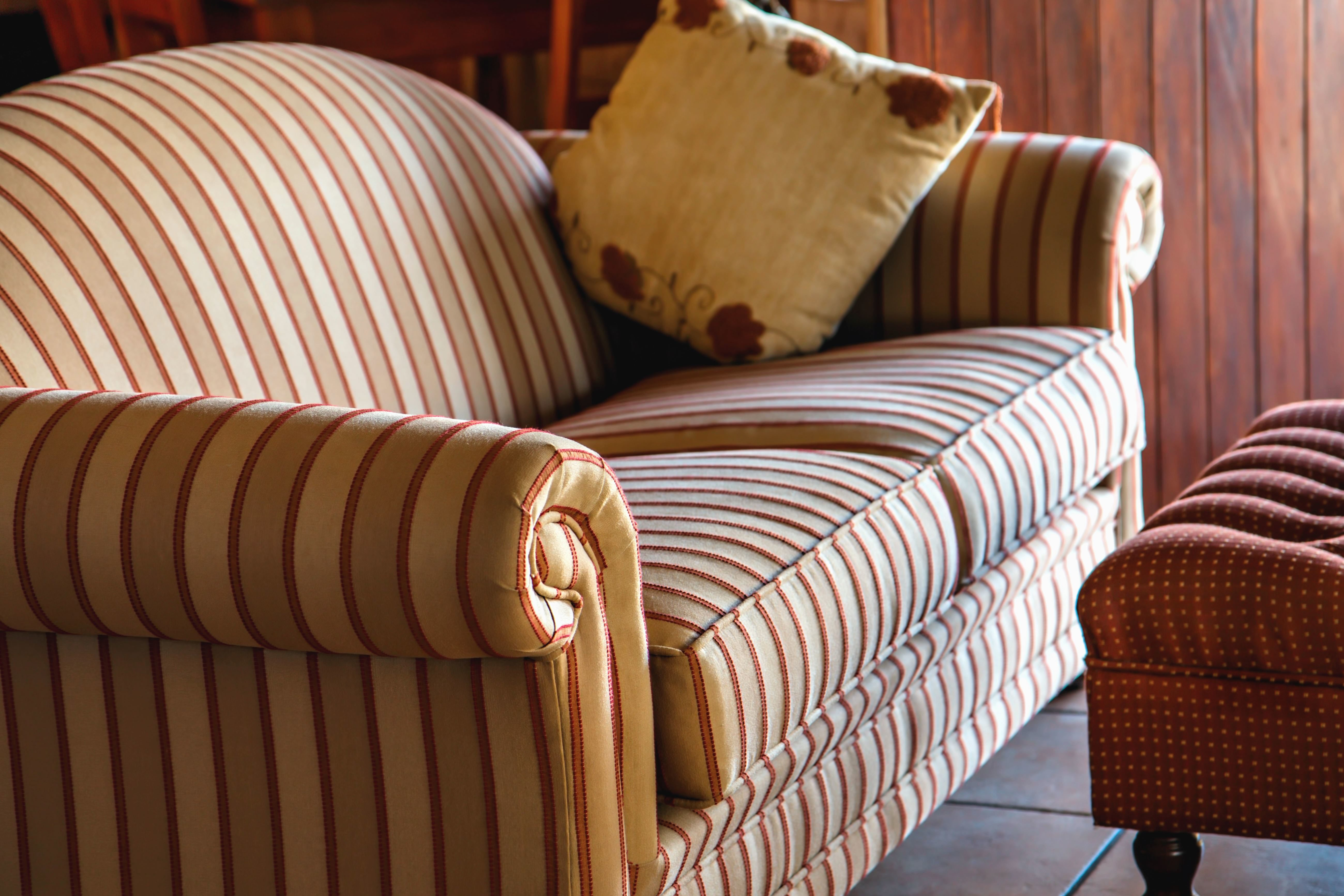 Free picture furniture armchair sofa seat interior room home couch modern comfortable