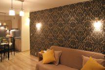 Free Sofa Furniture Room Interior Home