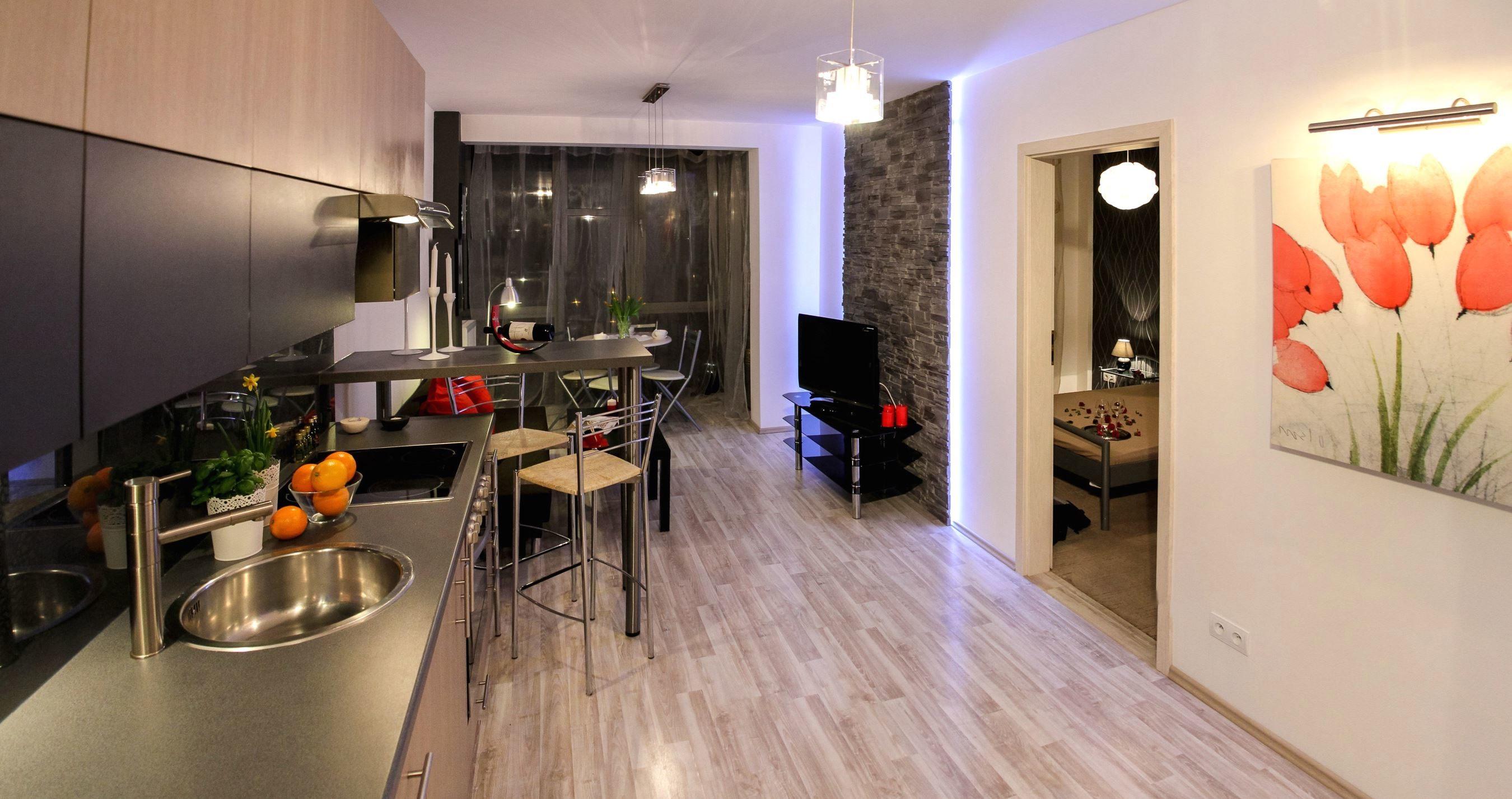Imagen gratis Suelo interior habitacin casa muebles