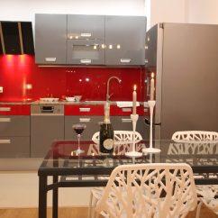 Chairs For Kitchen Small Sinks 免费照片 家庭 室内 家具 房间 房子 椅子 现代 设计 厨房 餐桌