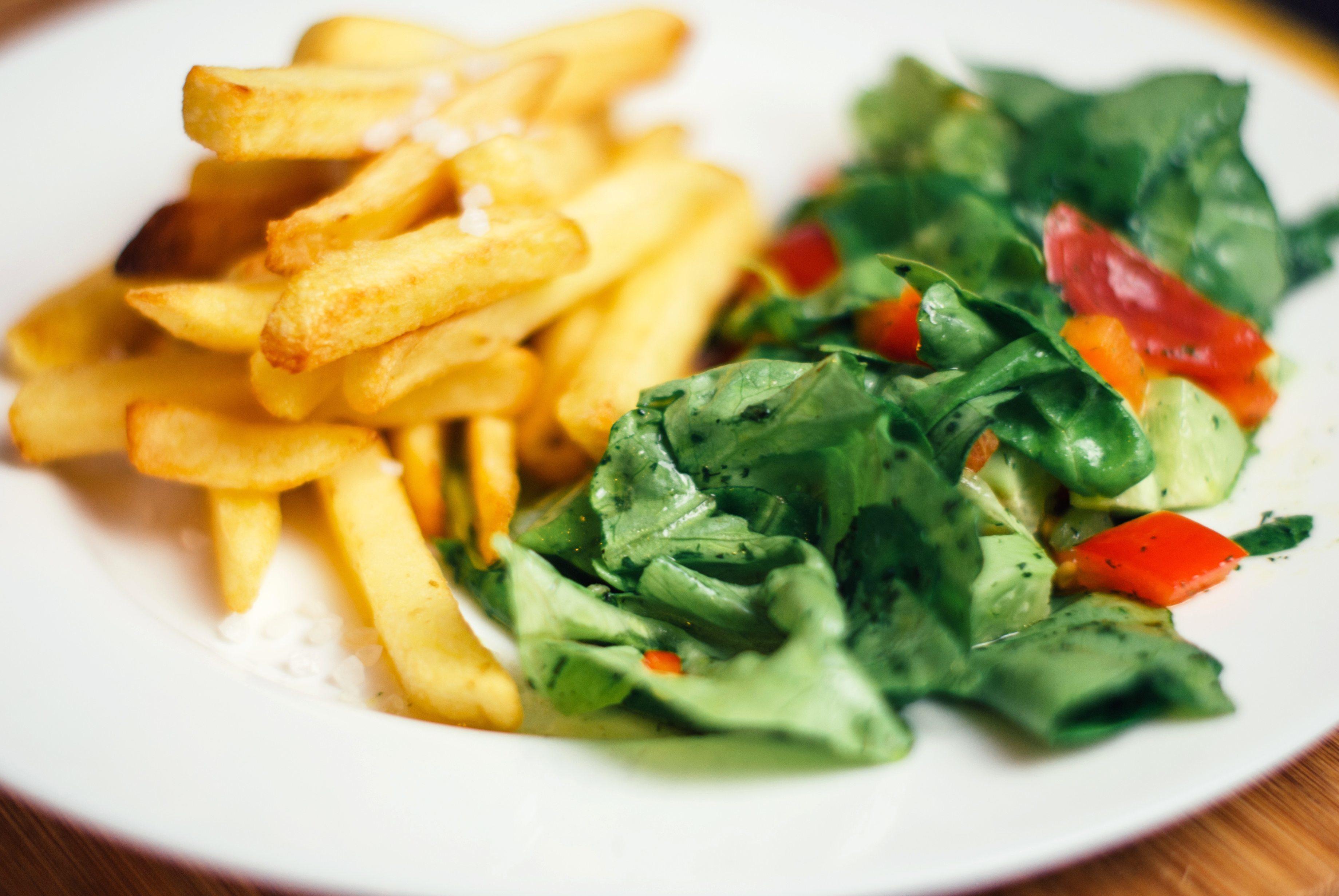 Table Cuisine En Verre