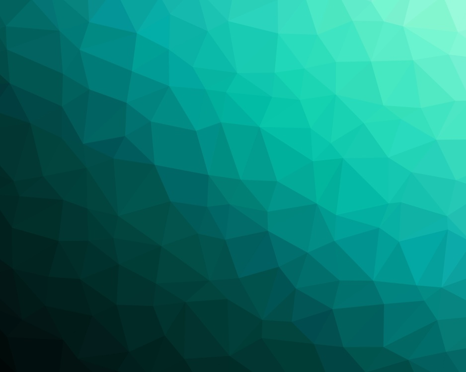 Hd Horse Wallpaper Download Free Picture Geometric Shape Green Abstract Futuristic