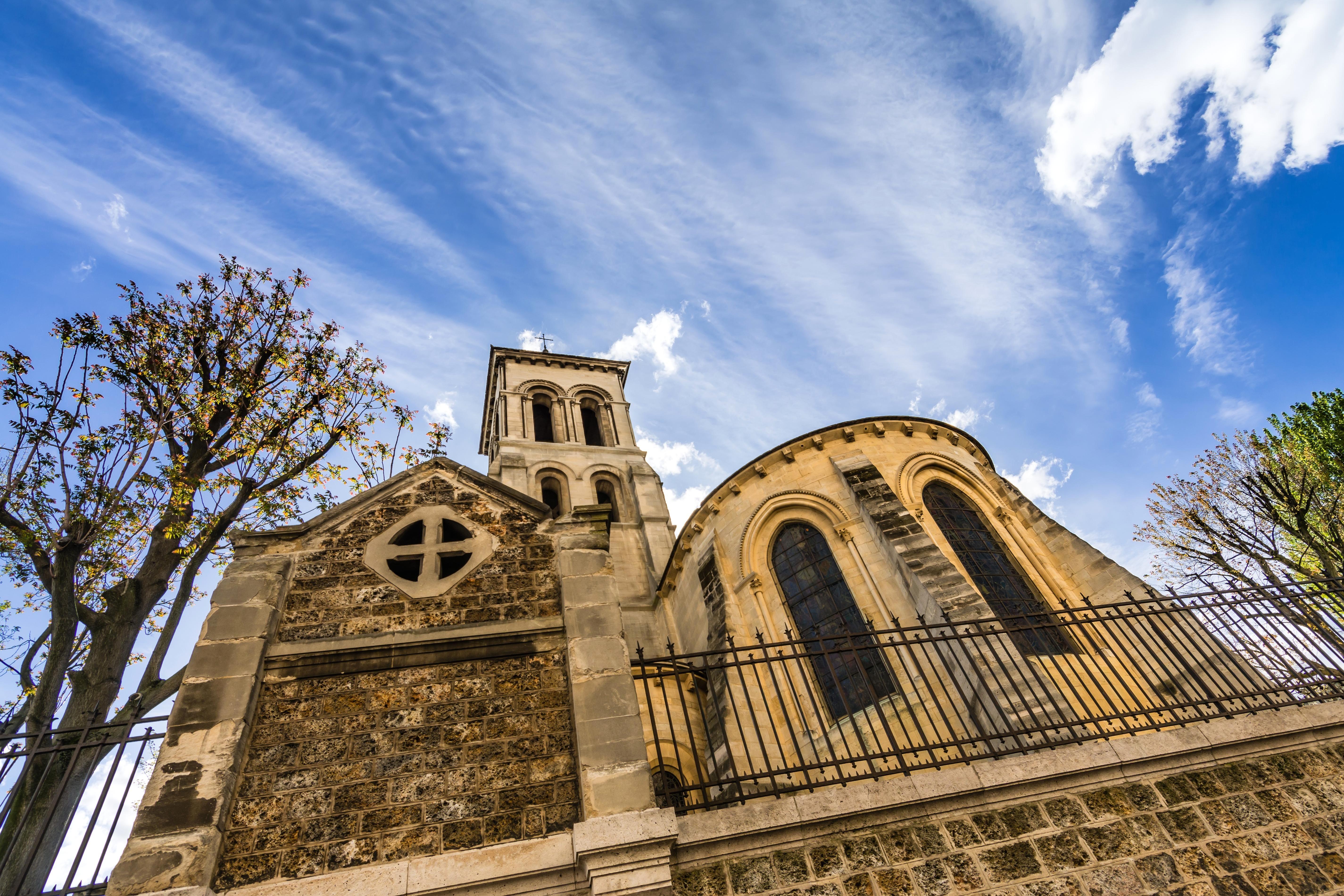 Free picture architecture orthodox religion church